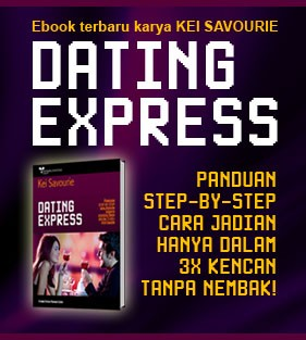 datingexpress
