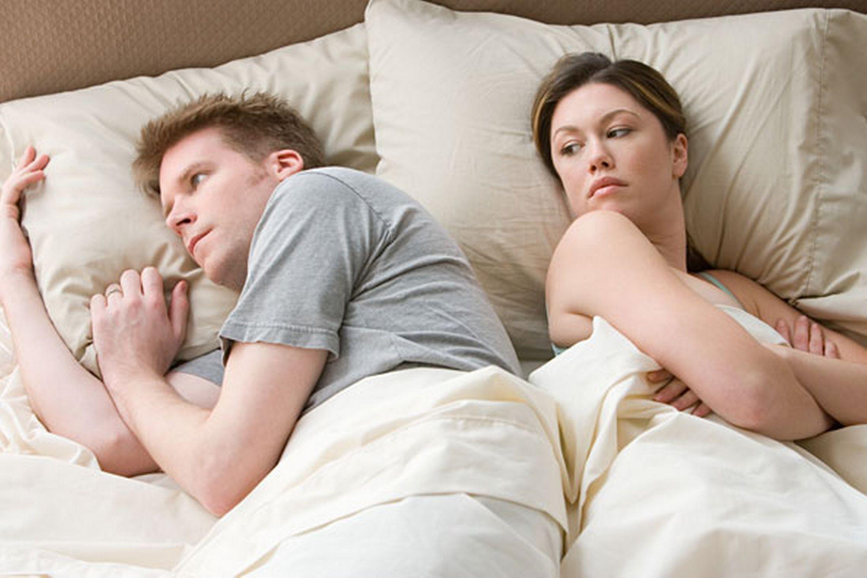 Что сделать с женой в постели чего никогда не делал 27 фотография