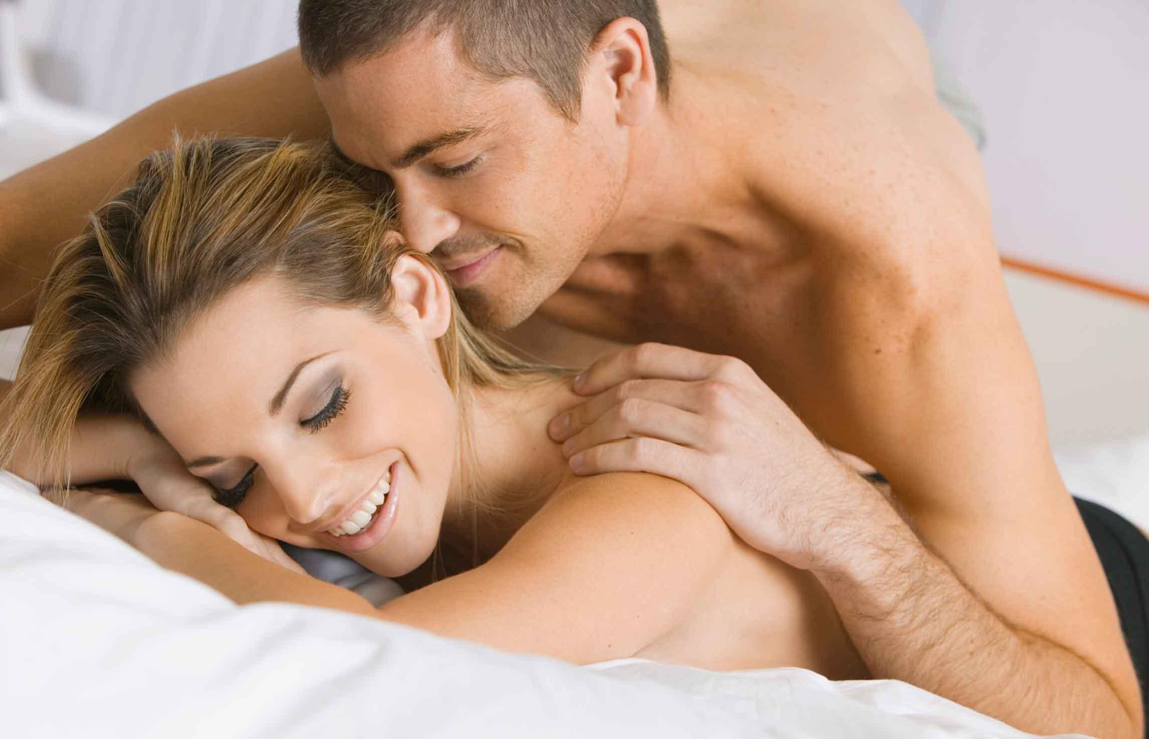 У парня первый секс в жизни, Что для парня значит первый секс 25 фотография